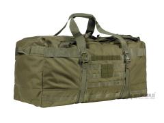 Cestovní taška 5.11 Rush LBD Xray, TAC OD