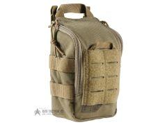 Lékárnička 5.11 Tactical UCR IFAK, Sandstone
