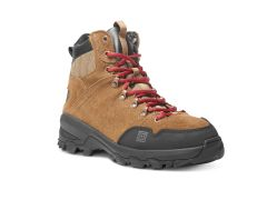 Boty 5.11 Cable Hiker, Dark Coyote