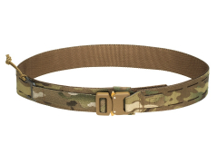 Opasek Clawgear KD One Belt, Multicam