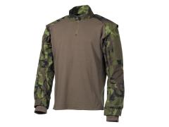 Combat shirt MFH US Tactical, vz.95