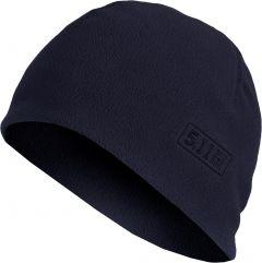 Zimní čepice 5.11 Tactical Watch Cap, Dark Navy