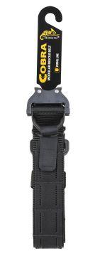 Modulární opasek Helikon Cobra, černý