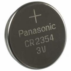 Lithiová baterie Panasonic CR 2354 (CR 23x5,4)