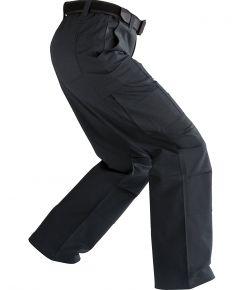 Kalhoty Vertx LEGACY TACTICAL PANTS Navy, velikost 30/36