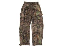 Lovecké kalhoty HUNTER, WILDTREE