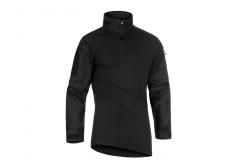 Operator Combat shirt/UBACS Clawgear, černý