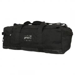 Taška Condor Colossus Duffle Bag, Černá