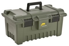 Box Plano Shooter case X-Large