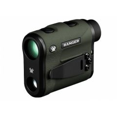 Dálkoměr Vortex Ranger 1800 Laser Rangefinder