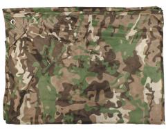 Celta MFH 200x300 cm, operation camo