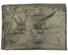 Celta MFH 200x300 cm, oliv