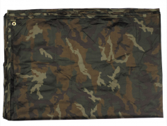 Celta MFH 200x300 cm, woodland