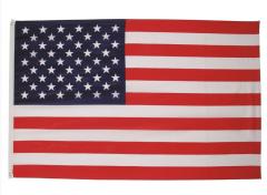 MFH vlajka USA, 90x150 cm