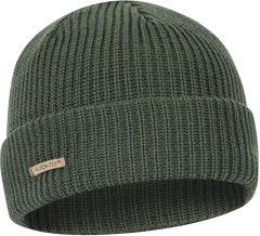 Čepice Helikon WANDERER CAP merino, oliv