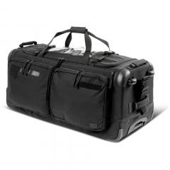 Přepravní taška 5.11 SOMS 3.0, černá