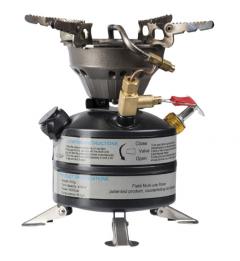 US benzínový vařič M - 95