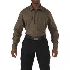 Košile 5.11 STRYKE, Tundra