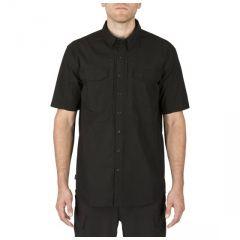 Košile 5.11 STRYKE S/S, černá