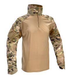 Combat shirt Defcon 5, Multicam
