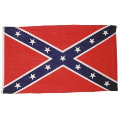 MFH vlajka Konfederace, 90x150 cm