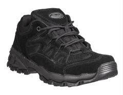 Nízké boty Mil-tec Squad 2,5 černé