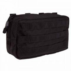 Univerzální pouzdro 5.11 Tactical 10.6 Pouch (horizontal), černé