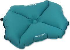 Polštář Klymit Pillow X Large. modrý