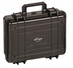 Voděodolný transportní box Mil-tec, 280x230x98mm