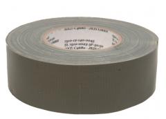 Páska TANK TAPE BW  50metrů, oliv