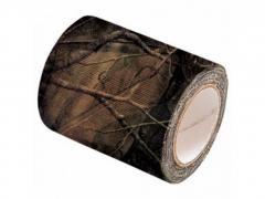 Maskovací páska Allen Realtree AP, 5x300cm