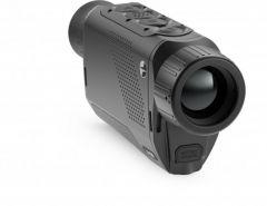 Pozorovací termovize Axion KEY XM30