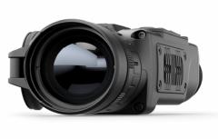 Pozorovací termovize Helion XQ50F