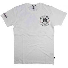 Pánské tričko Yakuza Premium 2803, nature