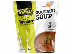 Adventure Menu Lightweight - Gulášová polévka