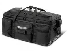 Přepravní taška 5.11 Tactical Mission Ready 3.0 90l, černá