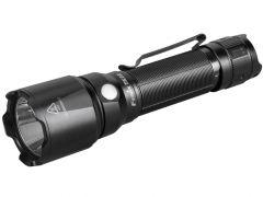 Taktická LED svítilna Fenix TK22 V2.0