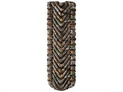 Nafukovací karimatka Klymit Insulated Static V - Realtree® Edge Camo