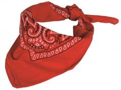 Šátek Mil-Tec Red Western