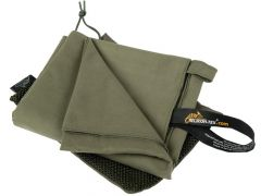 Ručník Helikon Field Towel Large, olive green