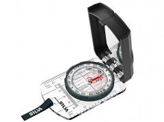 Kompas Silva RANGER S