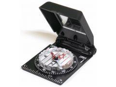 Kompas Silva RANGER SL