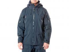 Nepromokavá bunda 5.11 XPRT Waterproof, dark navy