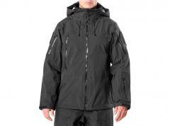 Nepromokavá bunda 5.11 XPRT Waterproof, černé