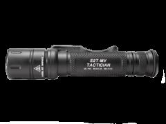 SUREFIRE TACTICIAN - Svítilna pro každodenní nošení LED 800lm