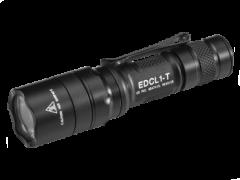 SUREFIRE EDCL1-T - Svítilna pro každodenní nošení LED 500lm