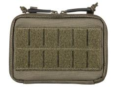 5.11 Flex Admin pouch Ranger Green