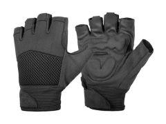 Bezprsté rukavice Helikon Half Finger Mk2, černé