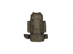 Batoh Mil-tec Ranger (75 l), Olivový