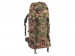 Batoh Defcon 5 Long Range Backpack (100 l), Italian Camo